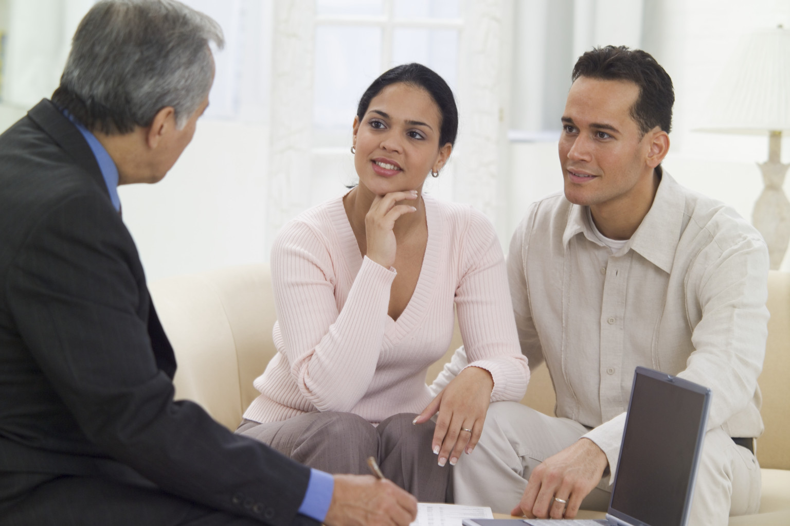 Couples Therapy Malott Counseling Services