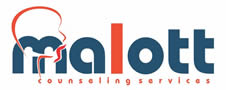 Malott Counseling Services